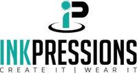 InkPressions