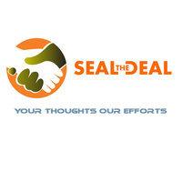 Seal The Deals
