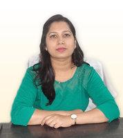 Dr. Gupta's Dental Clinic- Best Dentist In Hinjewadi Pune