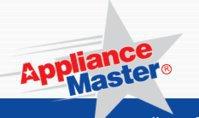 Dover Appliance Master