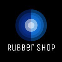 Rubber Shop