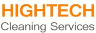 Hightech Cleaning Services