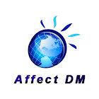Affectdm