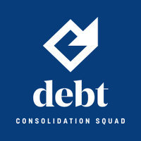 Debt Consolidation Squad Dallas