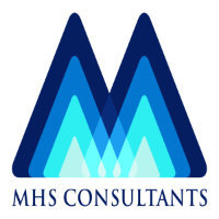 MHS Consultants Pte Ltd