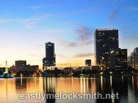 East Lyme Locksmith