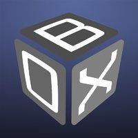 Online Casino BOX