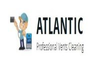 Atlantic Air Duct & Dryer Vent Cleaning