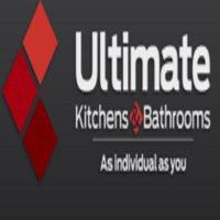 Ultimate Kitchens & Bathrooms