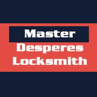 Master Desperes Locksmith
