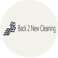 Back 2 New Upholstery Cleaning Brisbane