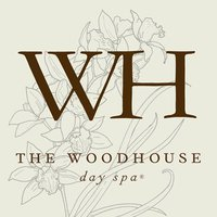 The Woodhouse Day Spa - Dayton