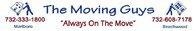 Moving Company Mercer County