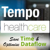 Echocardiography Software – Tempo Healthcare