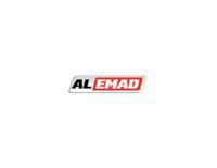 Al Emad Car Rental DMCC
