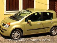 Rocky Hill Locksmith