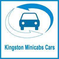 Kingston Minicabs Cars