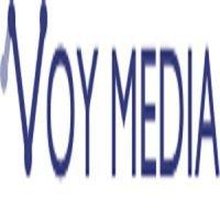 Voy Media Advertising & Marketing