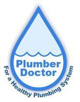 Plumber Doctor