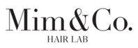 Mim & Co. Hair Lab