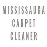 MississaugaCarpet Cleaner