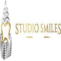 Studio Smiles NYC