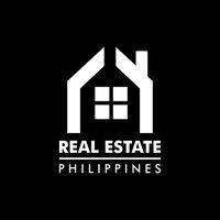 Real Estate Philippines!