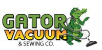 Gator Vacuum & Sewing Co.