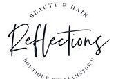 Reflections Skin Rejuvenation & Beauty Boutique