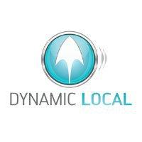 Dynamic Local