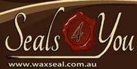 Seals 4 You Customer Service