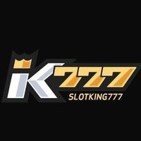 SlotKing777