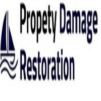 Propety Damage Restoration Long Island