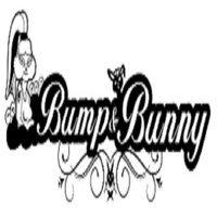 Bump & Bunny
