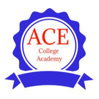 ACE College Academy