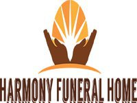 Harmony Funeral Service of Brooklyn