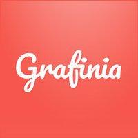 Grafinia