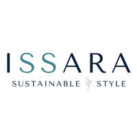 Issara Ethical Gifts, Home and Fashion