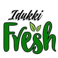 Idukki Fresh