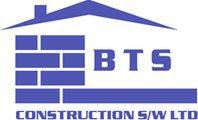 BTS Construction SW Ltd