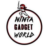 Ninja Gadget World