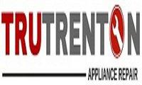 Tru Trenton Appliance Repair