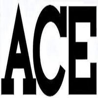 Waste Ace
