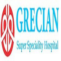 GRECIAN HOSPITAL-Oncologist in Chandigarh
