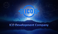 Antier Solutions ICO development company