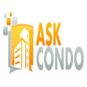 AskCondo-Leading Condo Directory