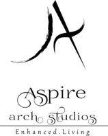 Aspire Arch Studios