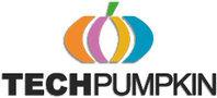 Techpumpkin - The web design & SEO Agency