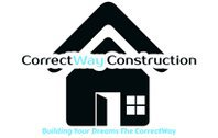 Correctway Construction