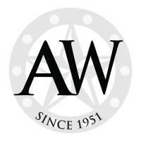 Houston Truck Accident Lawyer Abraham Watkins Firm